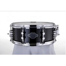 17312840 ESF 11 1455 SDW 11234 Essential Force Малый барабан 14'' x 5,5'', черный, Sonor
