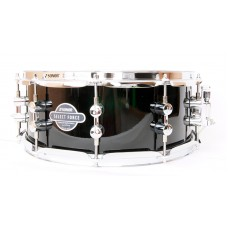 17314840 SEF 11 1455 SDW 11234 Select Force Малый барабан 14'' x 5,5'', черный, Sonor