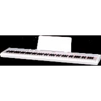 Artesia PE-88 Цифровое фортепиано