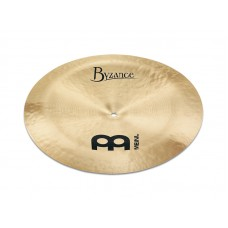 "B20CH Byzance Traditional China Тарелка 20"", Meinl"
