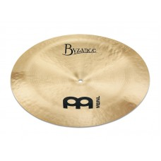 "B18FCH Byzance Traditional Flat China Тарелка 18"", Meinl"