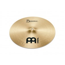 "B18MTC Byzance Traditional Medium Thin Crash Тарелка 18"", Meinl"
