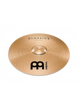 "C20MR Classics Medium Ride Тарелка 20"", Meinl"