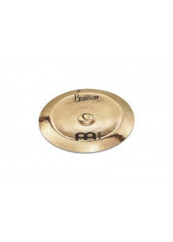 "B14CH-B Byzance Brilliant China Тарелка 14"", Meinl"