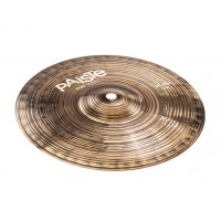 "0001902212 900 Series Splash Тарелка 12"", Paiste"
