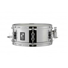 Малый барабан Sonor AQ2 1455 SDS