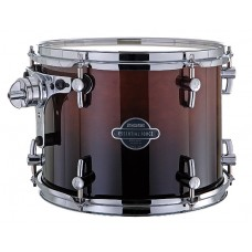 Бас-барабан  Sonor ESF 11 2017 BD WM 13073 Essential Force