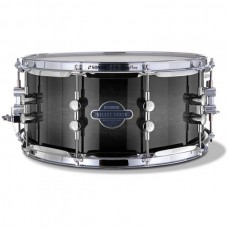 Малый барабан Sonor  SEF 11 1455 SDW 13113 Select Force