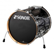 Бас-барабан Sonor  SEF 11 2017 BD WM 11234 Select Force