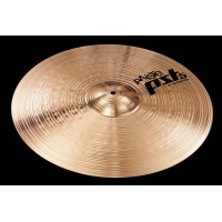 "0000681620 New PST 5 Medium Ride Тарелка 20"", Paiste"