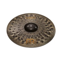"CC22DAR Classics Custom Dark Ride Тарелка 22"", Meinl"