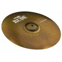 "0001128517 RUDE Classic Crash/Ride Тарелка 17"", Paiste"