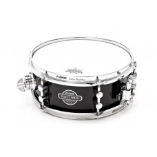 Малый барабан Sonor  SEF 11 1307 SDW 11234 Select Force