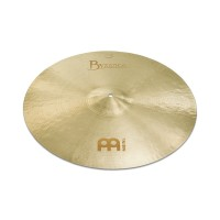 "B20JTR Byzance Jazz Thin Ride Тарелка 20"", Meinl"