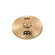 "MCS14MH MCS Medium Hihat Две тарелки 14"", Meinl"