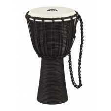 "Джембе 8"", Meinl  HDJ3-S Black River Series"