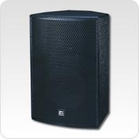 WinterSound P12 Aкустическая система паcсивная