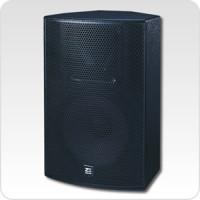 WinterSound P15 Aкустическая система пассивная