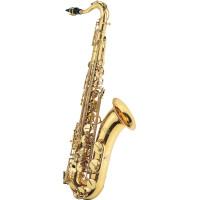 Саксофон тенор J. Michael TN-600