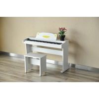 Artesia FUN-1 Детское цифровое фортепиано