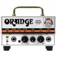 Гитарный усилитель Orange Micro Terror MT20