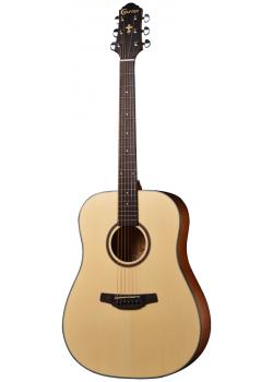 Гитара акустическая CRAFTER HD-100 /OP.N