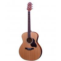 Акустическая гитара CRAFTER GA 7/NC