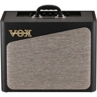 Комбоусилитель VOX AV15 analog valve amplifier