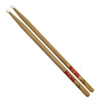 VIC FIRTH N5AN Барабанные палочки орех
