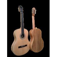 Sevillia IC-140K NA Гитара классическая