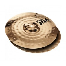"0001803114 PST 8 Reflector Sound Edge Hi-Hat Две тарелки 14"", Paiste"