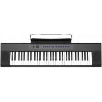 Artesia A-61 Цифровое фортепиано