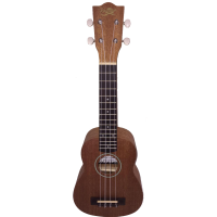 Kaimana UK-21M NS Укулеле сопрано