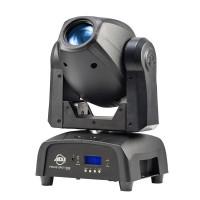 ADJ Focus Spot ONE Светодиодный прибор полного движения
