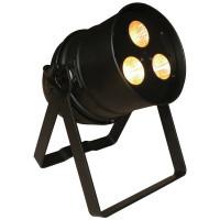 Highendled YHLL-072-30W-3 3 in 1 Светодиодный прожектор