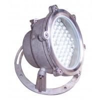 Highendled YLL-027 Светодиодный прожектор