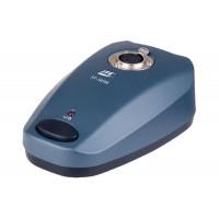 JTS ST-5050i База для микрофонов